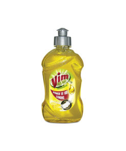 Vim-Dishwash-Gel-250-ml