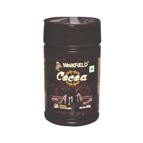 Weikfield-Cocoa-Powder-50-Gms_neareshop