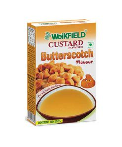 Weikfield-Custard-Powder-Butterscotch-75-Gn