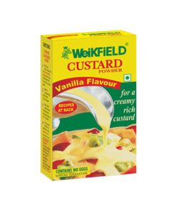 Weikfield-Custard-Vanilla-75-Gn