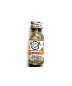 Wheel-Kewra-Essence-20-Ml-