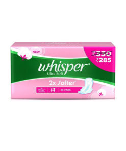 Whisper-Ultra-Soft-Large