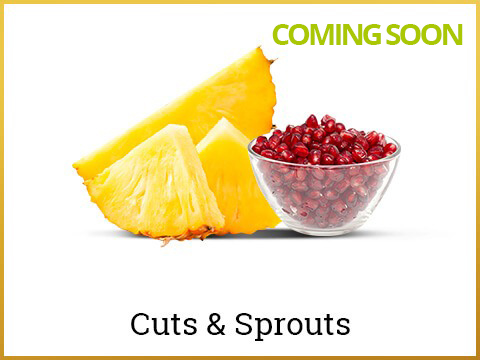neareshop_All_Cuts-Sprouts-coming-soon
