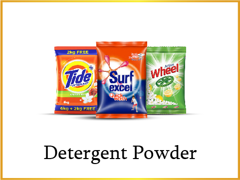 neareshop_all_Detergent Powder