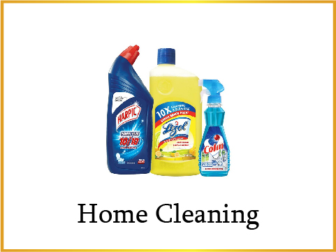neareshop_all_Home Cleaning