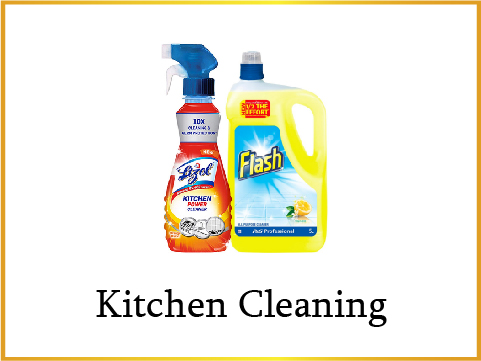 neareshop_all_Kitchen Cleaning