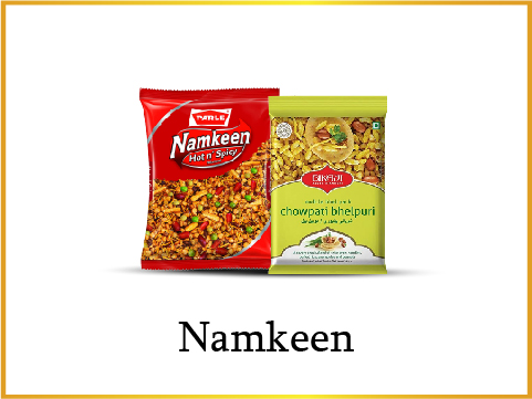 neareshop_all_Namkeen
