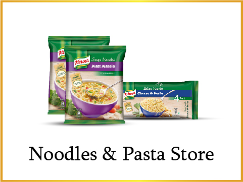 neareshop_all_Noodles & Pasta Store