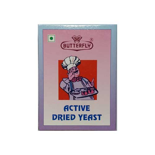 BUTTERFLY-Active-Dried-Yeast-50-g