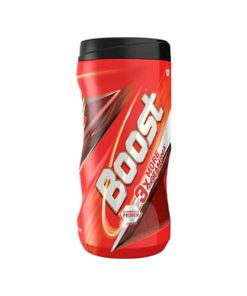 Boost-Chocolate-Health-Drink-Jar,-450-g_n