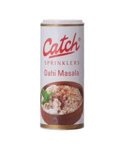 Catch-Sprinkler-Dahi-Masala,-50g