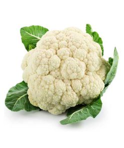 Cauliflower-500Gm