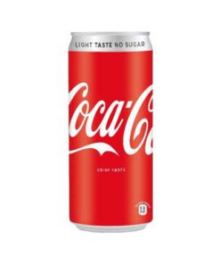 Coca-Cola-Diet-Can-180-ml