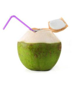 Coconut-Water-1PC