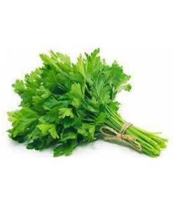 Coriander-Leaves-100Gm