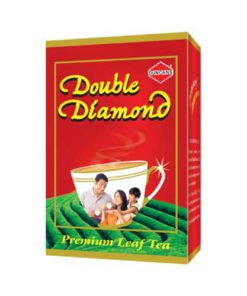 Duncans-Double-Diamond-Premium-CTC-Tea-500-g