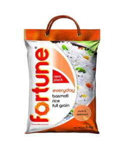 Fortune-Everyday-Full-Grains-Basmati-Rice-5kg