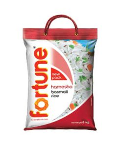 Fortune-Everyday-Hamesha-Basmati-Rice-5kg