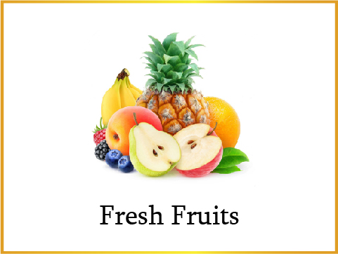Neareshop_fresh-Fresh Fruits