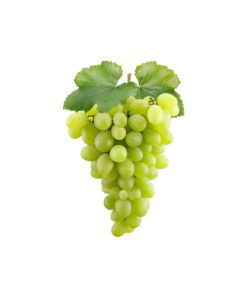 Grapes-250gm