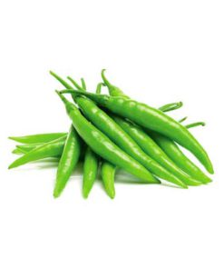 Green-Chilli-100Gm