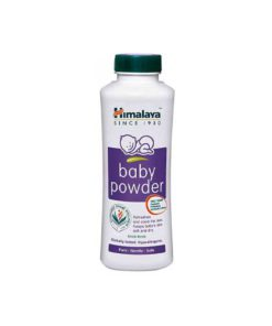 Himalaya-Baby-Powder-100-g