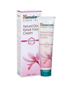 Himalaya-Natural-Glow-Kesar-Face-Cream-50-g