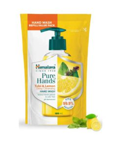 Himalaya-Pure-Hands-Deep-Cleansing-Tulsi-and-Lemon---180-ml-Refill