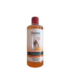 Himalaya-PureHand-Sanitizers---500-ml-n