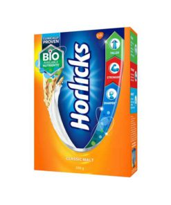 Horlicks-Health-and-Nutrition-drink---500-g-Refill-pack-(Classic-Malt)