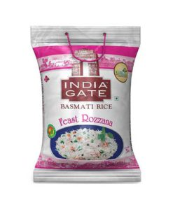 India-Gate-Feast-Rozzana-Basmati-Rice-5kg