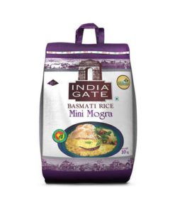 India-Gate-Mini-Mogra-Basmati-Rice-10kg