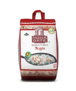 India-Gate-Mogra-Basmati-Rice-5kg