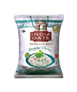 India-Gate-Regular-Choice-Basmati-Rice-5kg