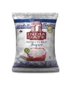 India-Gate-Super-Basmati-Rice-1kg