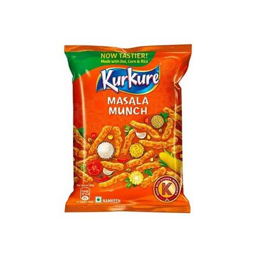 Kurkure-Masala-Munch-Bridges-25-g
