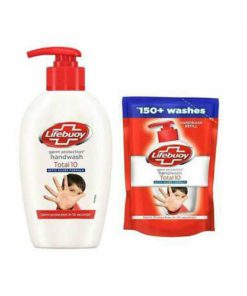 Lifebuoy-Liquid-Hand-wash-Pump,-190-ml_new