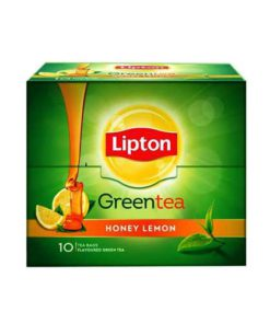 Lipton-Green-Tea-Bags-Honey-Lemon,-10u