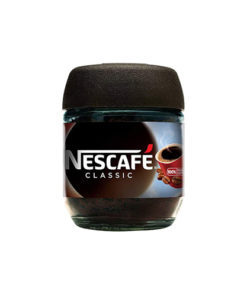 Nescafe-Classic-Coffee-Jar,-25-g