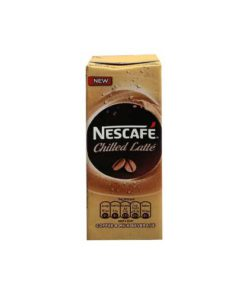 Nescafe-Latte-Flavored-Drink-180-ml