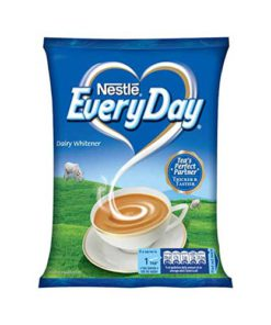 Nestle-Everyday-Dairy-Whitener-Pouch,-400-g