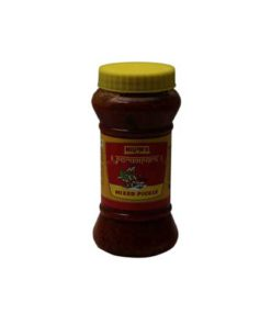 Nilon's-Parampara-Pickle-Mixed,-500-g