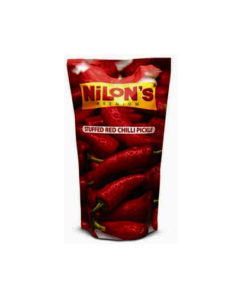 Nilon's-Pickle-Red-Chilli,-150-g