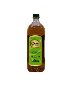 Oleev-Pomance-Olive-Oil-Bottle,-1-L-n