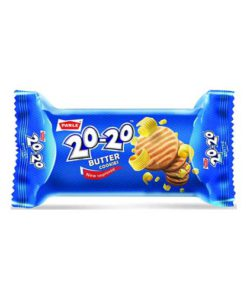 Parle-20-20-Butter-Cookie,-200g