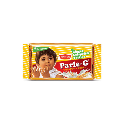 Parle-G-Biscuits-65Gm