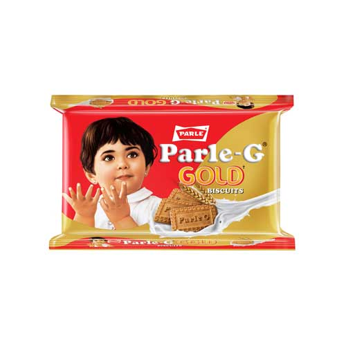 Parle-G-Gold-Biscuit---200g-Pouch