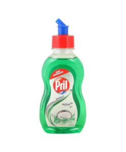 Pril-Liquid-Green-Dishwash-Gel-225-ml