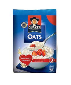 Quaker-Base-Oats,-90g