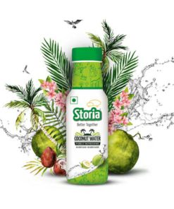 Storia-Coconut-Water-Bottle-180-ml